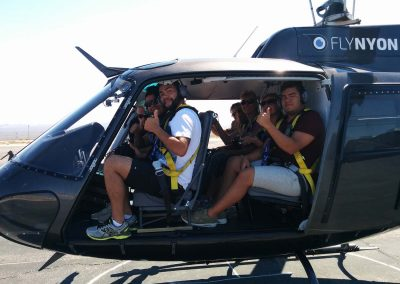 Doors-off-helicopter-tour-18