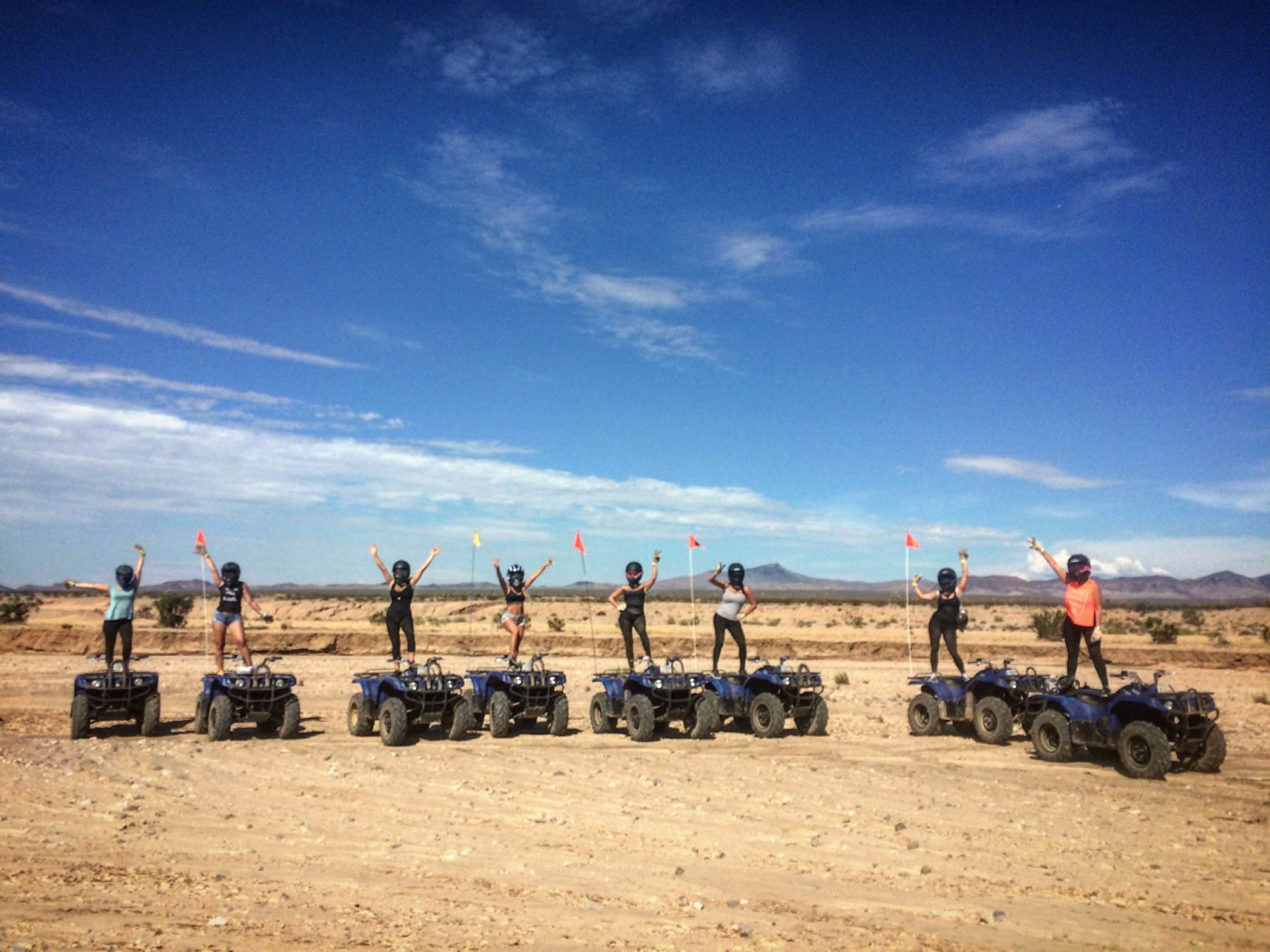 OUTDOOR-SHOOTING-ATV-TOUR-1