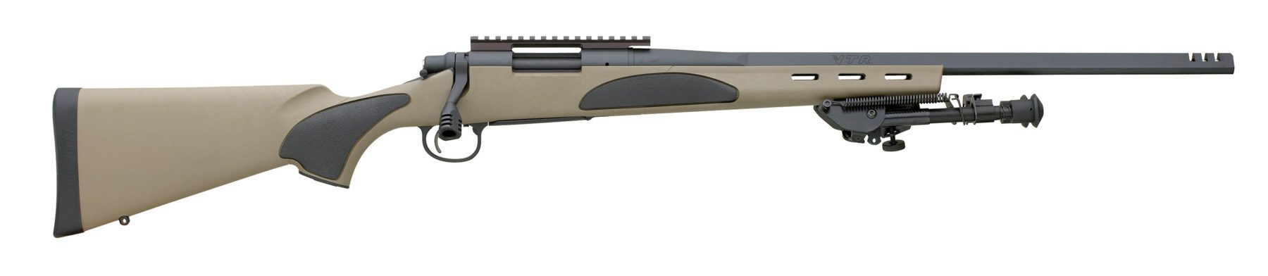 Remington 700 .308