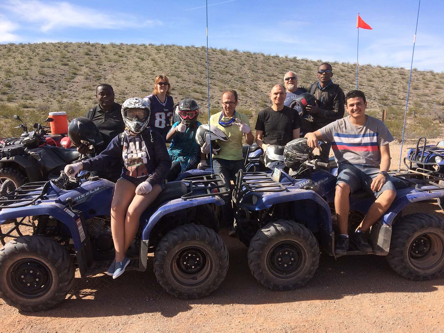 doors-off-helicopter-atv-tour-1
