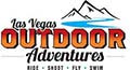 Vegas Outdoor Adventures