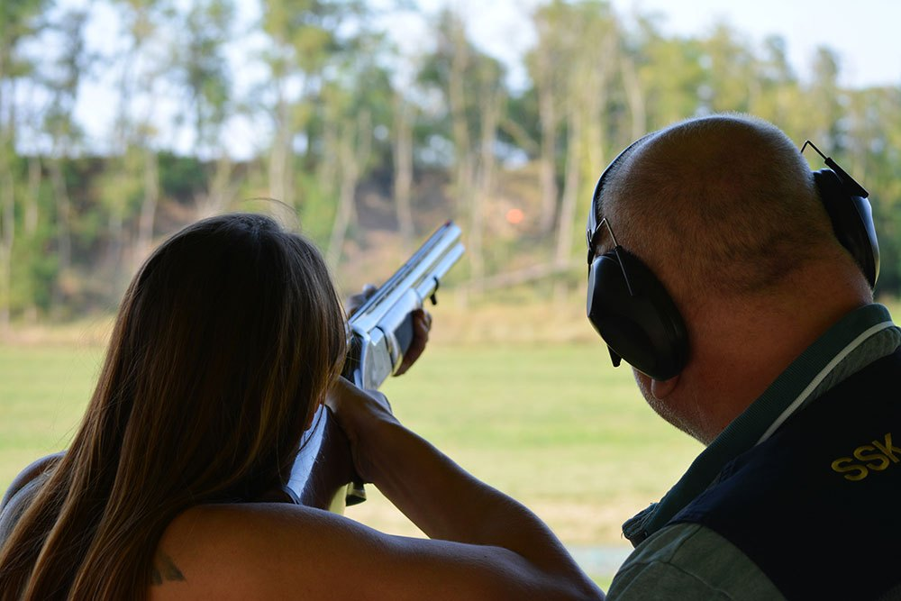 What You Should Know About Outdoor Gun Ranges in Vegas
