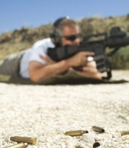 Automatic-Weapons-Las-Vegas-Outdoor-Adventures