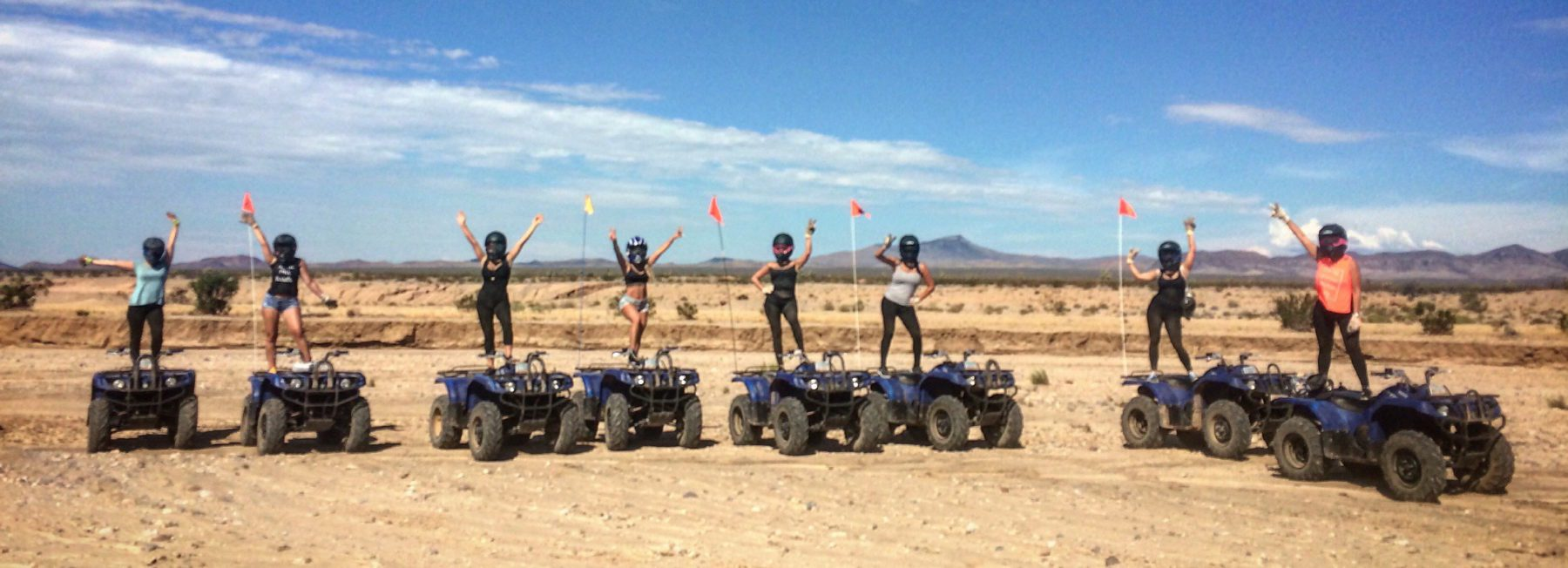 helicopter las vegas strip with Mojave Desert Atv Tour on A Guide To Las Vegas Hotels besides Luxor Standard Room also Experience moreover Elvis Weddings furthermore Las Vegas Tipps Sehenswuerdigkeiten.