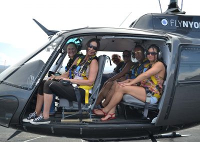 Doors-off-helicopter-tour-10