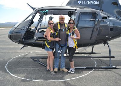 Doors-off-helicopter-tour-12