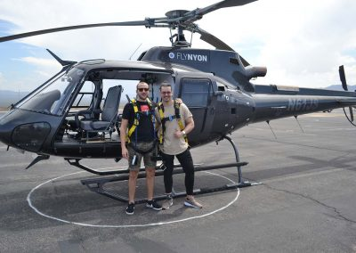 Doors-off-helicopter-tour-13