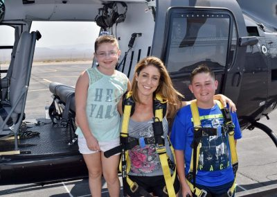 Doors-off-helicopter-tour-8