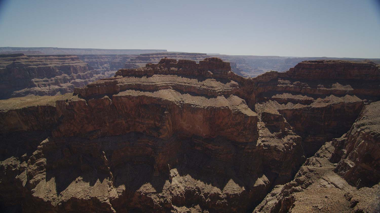 Grand-Canyon-West