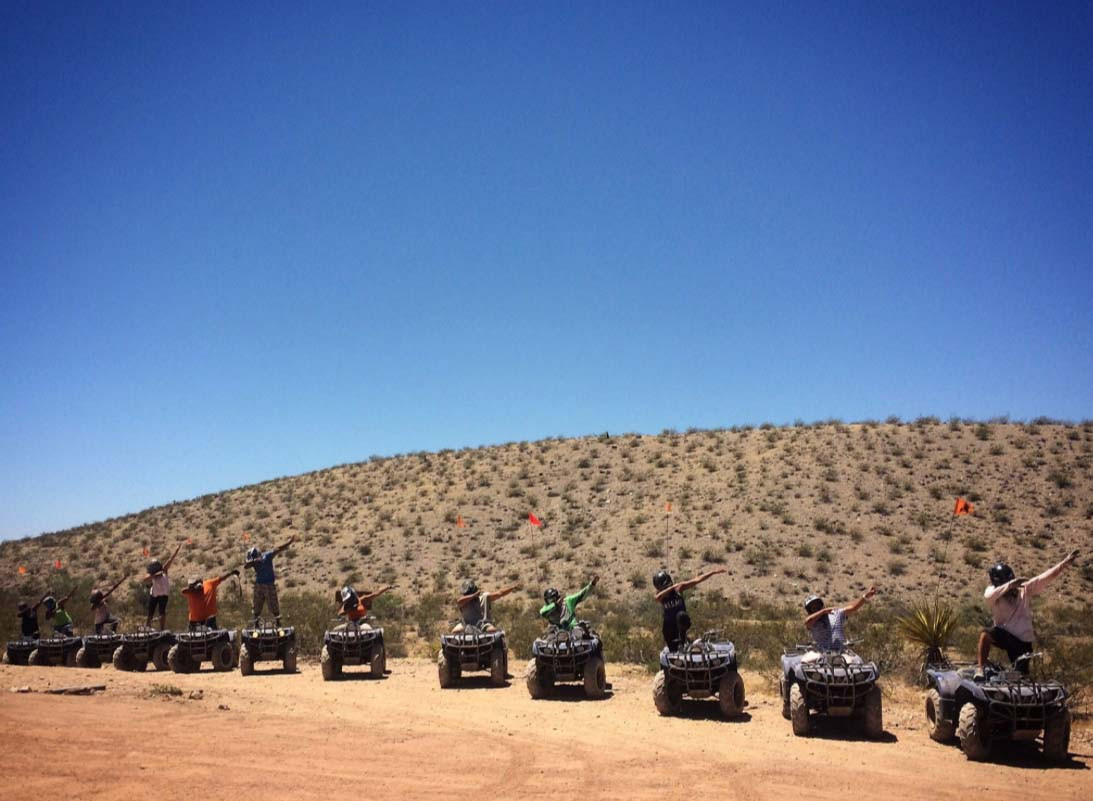 OUTDOOR-SHOOTING-ATV-TOUR-8