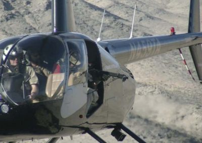 Shoot-from-a-helicopter-in-the-Sky