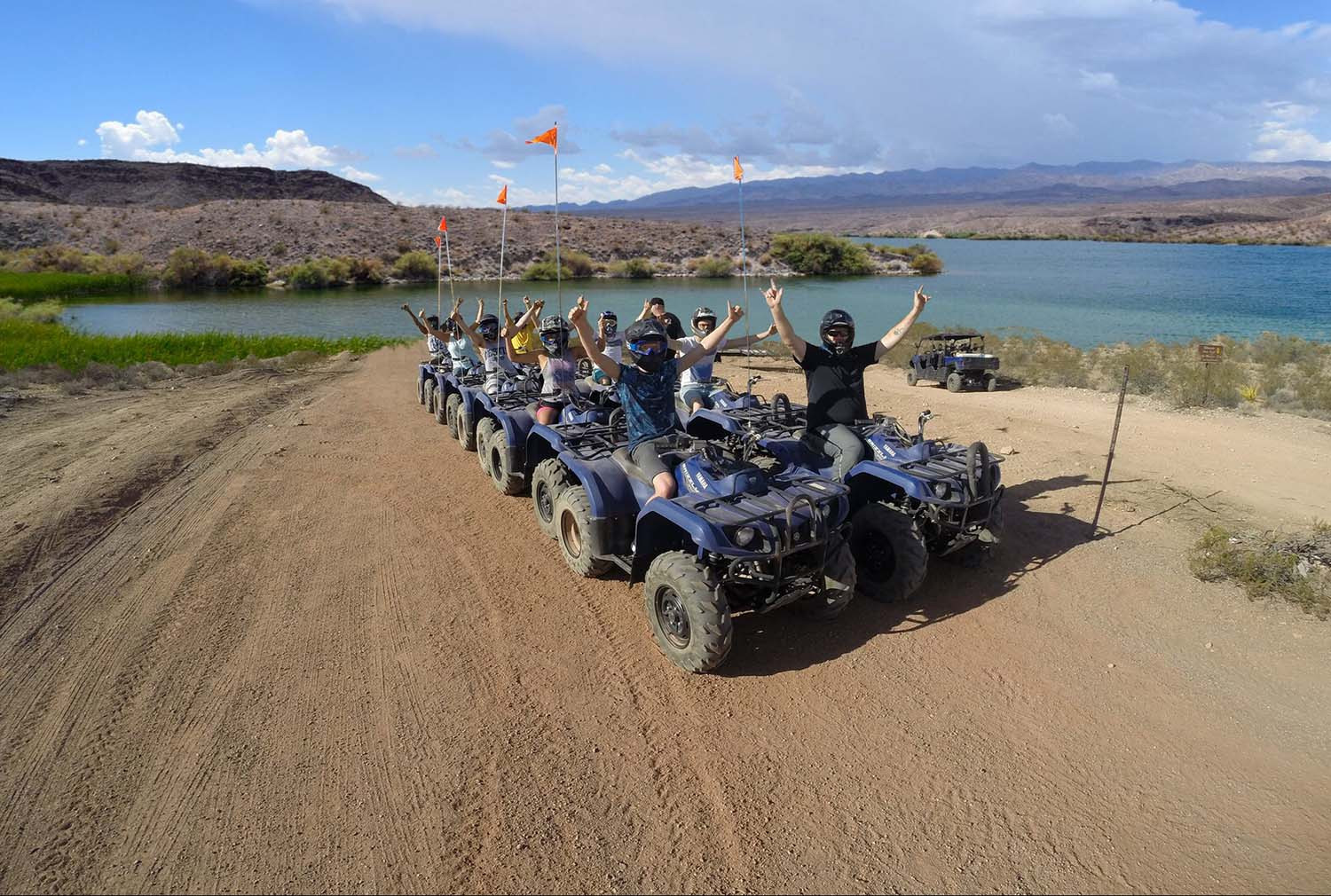 doors-off-helicopter-atv-tour-5
