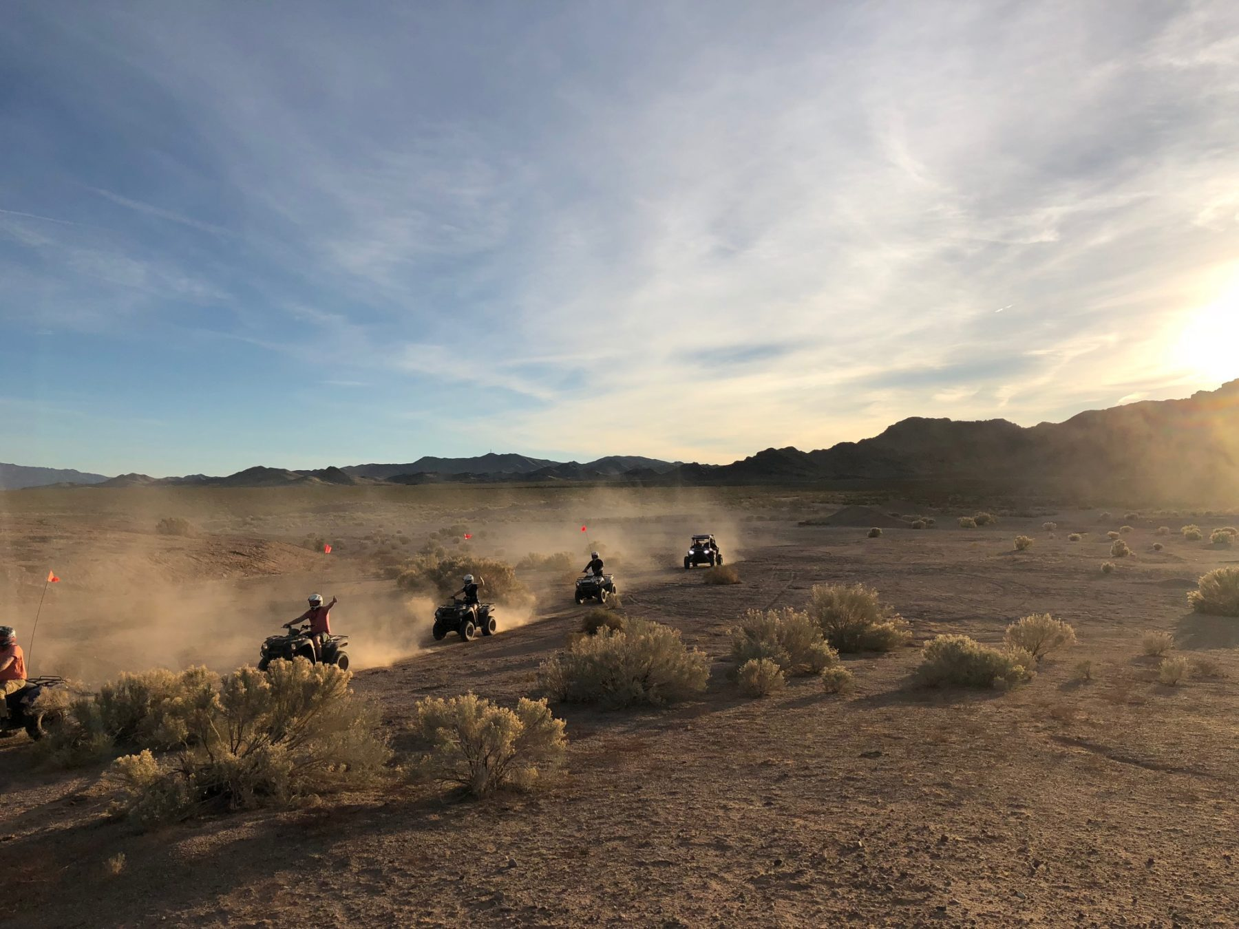 Coupons for atv tours in las vegas