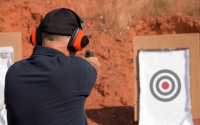 Three Tips to Improve your Outdoor Shooting Adventure